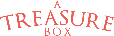 A Treasure Box